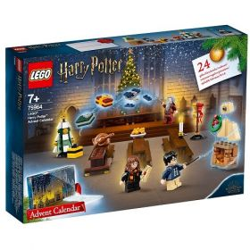 75964 LEGO® Harry Potter™ Advent Calendar 2019