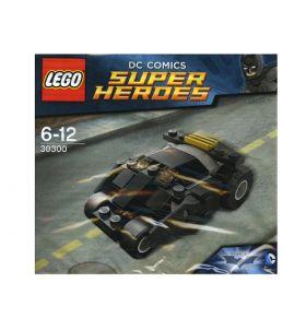 30300 LEGO® BATMAN® The Batman Tumbler