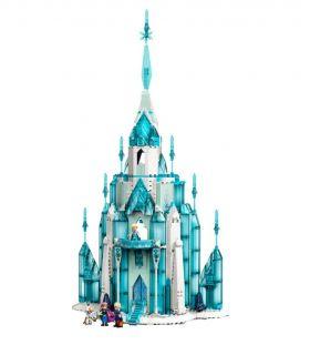 43197 LEGO® Disney The Ice Castle