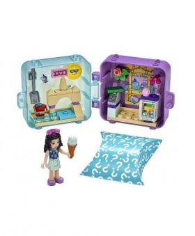 41414 LEGO® FRIENDS Emma's Play Cube