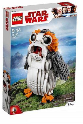 75230 LEGO® STAR WARS® Porg™